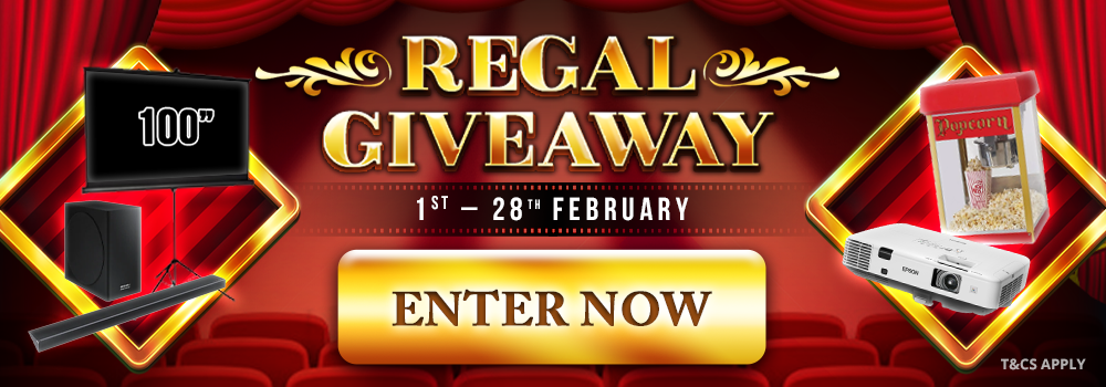 regal-giveaway